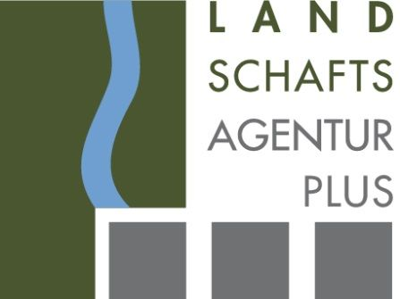 Landschaftsagentur Plus