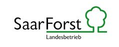 SaarForst Landesbetrieb